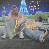 Dodo de GS