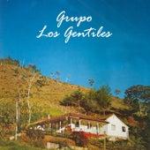 Grupo los Gentiles by Grupo Los Gentiles