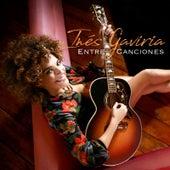 Entre Canciones by Ines Gaviria