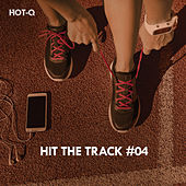 Hit The Track, Vol. 04 - EP by Various Artists