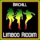 Limboo Riddim de Birchill