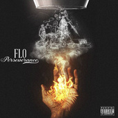 Perseverance by F.L.O.