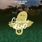 Chinelo Velho von Willian Couto e Adriano