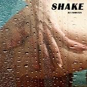Shake by Dj tomsten