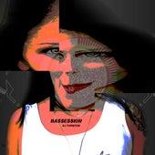Bassession by Dj tomsten