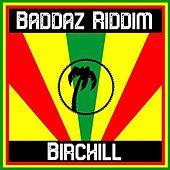 Baddaz Riddim by Birchill