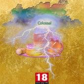 Mel (Instrumental) von Colossal