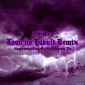 Lean no Yakult (Remix) von Plug
