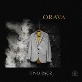 Orava von Two Pauz