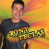 Eu Me Apaixonei by Rony Teclas