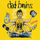 Dadditude van Dad Brains
