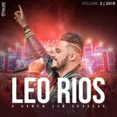 Leo Rios, Vol. 3 de Leo Rios