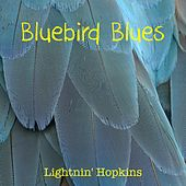 Bluebird Blues de Lightnin' Hopkins