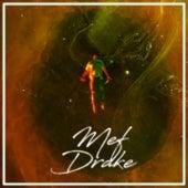 Drake von M.E.F.