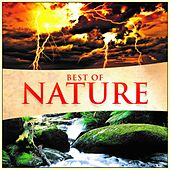 Best of Nature (Nature Sounds from Our Planet) de Global Journey