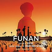 Funan (Bande originale du film) di Various Artists