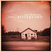 Return To Bittertown de Lori McKenna