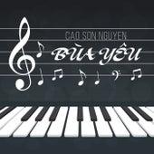 Bùa Yêu by Cao Son Nguyen