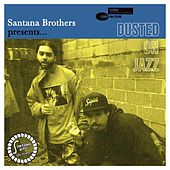 Dusted on Jazz von Santana