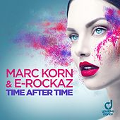 Time After Time de Marc Korn