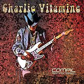 Compil Remastered by Charlie Vitamine
