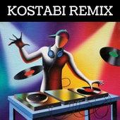 Kostabi Remix de Various Artists