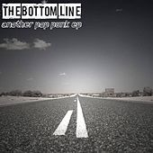 Another Pop Punk EP de Bottom Line