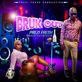 Bruk Out de Prezi Fresh