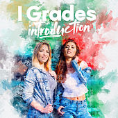 Introduction by I Grades