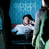 Solo by Spencer