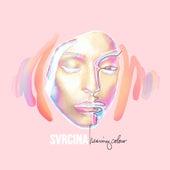 Hearing Colour di Svrcina
