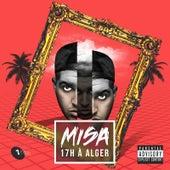 17h à Alger de Misa