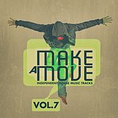 Make a Move, Vol. 7 de Various Artists