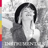 HERZ KRAFT WERKE (Instrumentals) von Sarah Connor