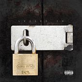 Locked In by MPR Tito