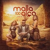 Fantasias, Vol. 14 von Malla 100 Alça