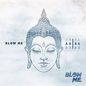Áries de Blow Me