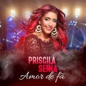 Amor de Fã (Ao Vivo) de Banda Musa