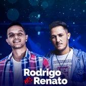 Cansei (Acústico) de Rodrigo