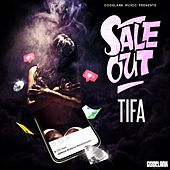 Sale Out by Tifa
