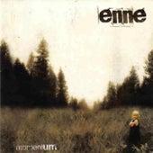 Momentum by Enne