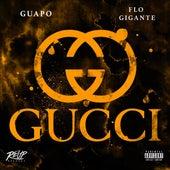 Gucci de El Guapo