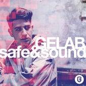 Safe and Sound de Gelab