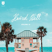 Heard Well Collection, Vol. 10 by Various Artists