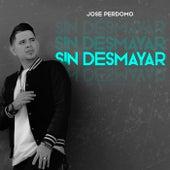 Sin Desmayar by Jose Perdomo
