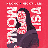 Mona Lisa de Nacho