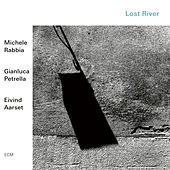 Lost River by Michele Rabbia