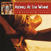 23 Country Classics by Asleep at the Wheel