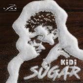 Sugar de Kidi