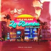La Bamba by Lele Blade